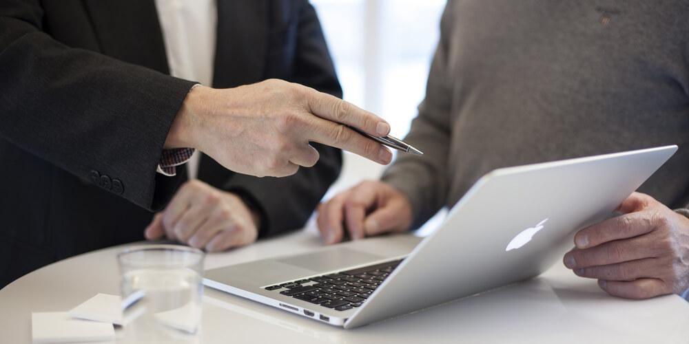 Executive Coaching for CEOs and Senior Management Ireland
