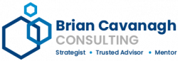 Brian Cavanagh Consulting and Leadership Programmes